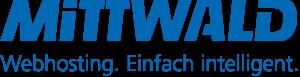 RGB_Mittwald-Logo-Blau-300x77