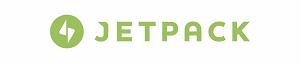 jetpack-logo-300x63-300x63