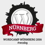 banner_150x150_nuernberg