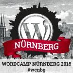 banner_150x150_old_nuernberg
