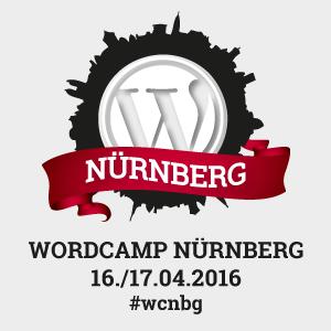 banner_300x300_nuernberg