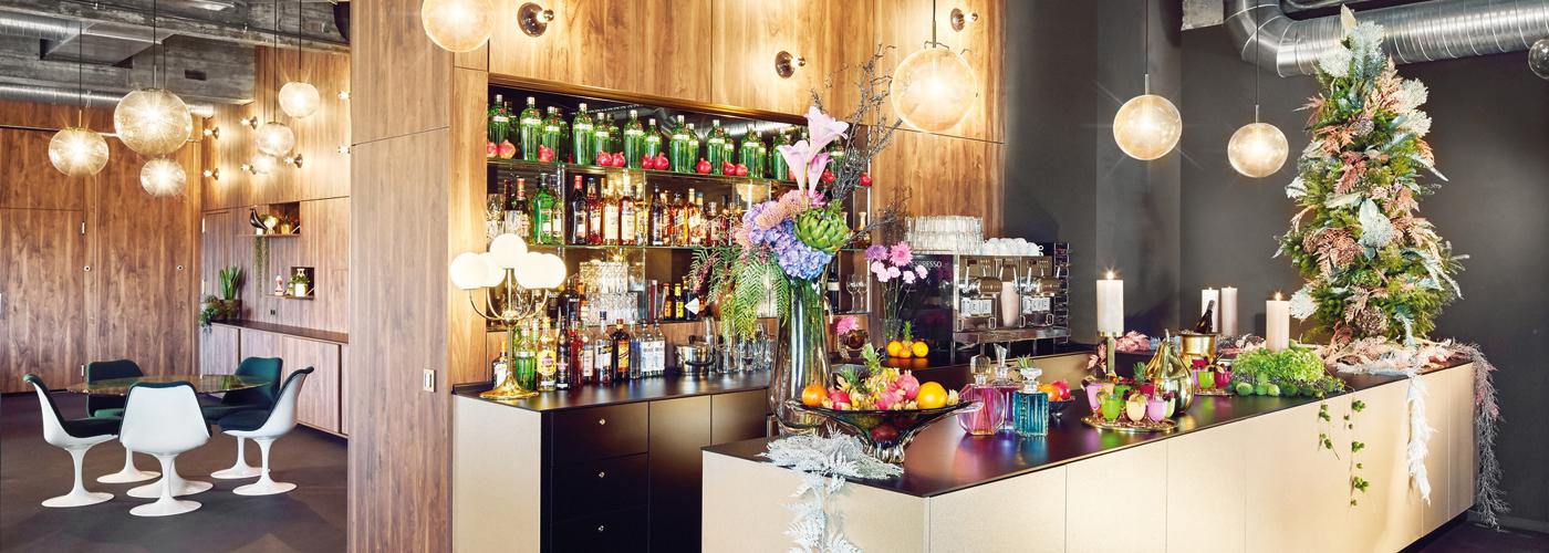 header_eventlocation_nuernberg_do_eatery