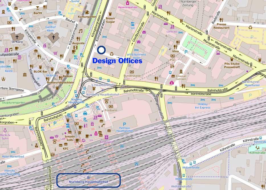lageplan-design-office