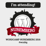 wcnbg_attending