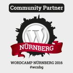 wcnbg_communitypartner