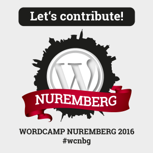 wcnbg_contribute