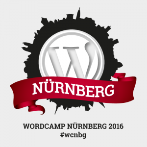 wcnbg_nuernberg