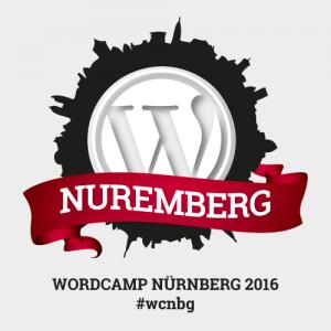 wcnbg_nuremberg