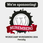 wcnbg_sponsoring