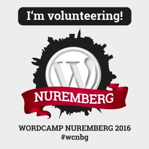 wcnbg_volunteering