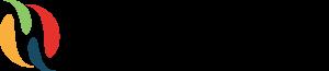 Logo_Hosting_schwarz