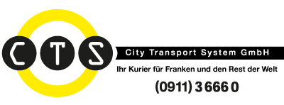 CTS City Transport System GmbH