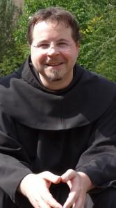 Br. Natanael Ganter
