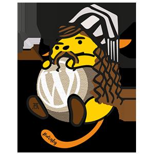 duerer-wapuu
