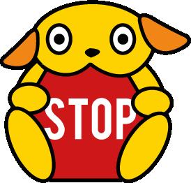 speaker-stop-wapuu